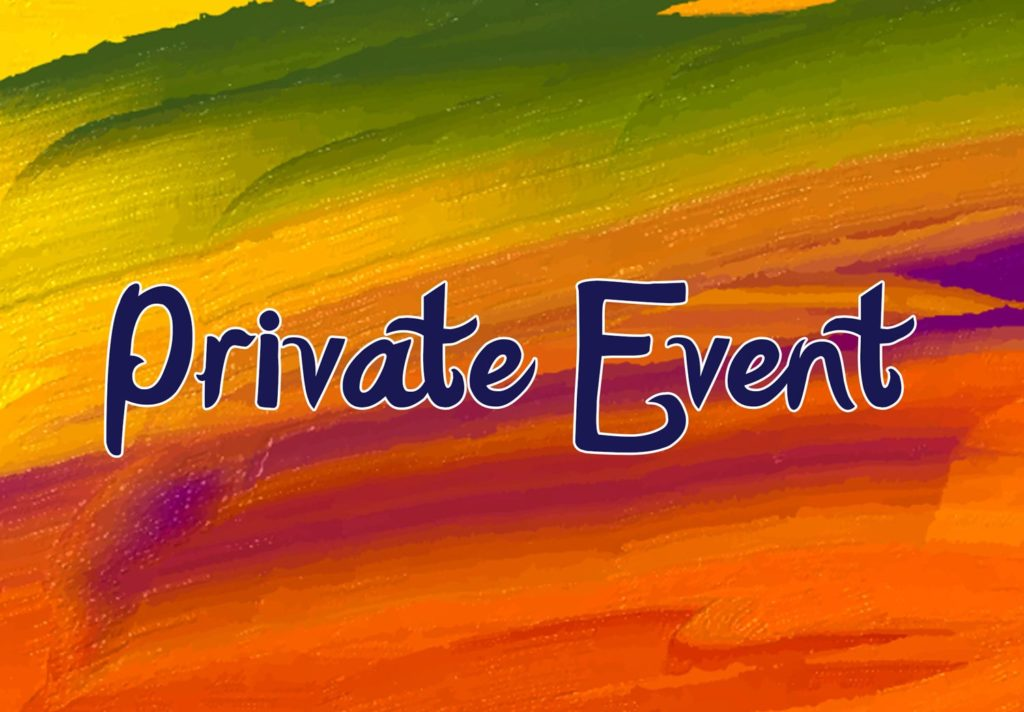 private event - The Painters Lounge - Best Paint and Wine, Paint and Sip in Phoenix, Arizona