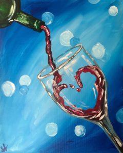 Wine n' Love
