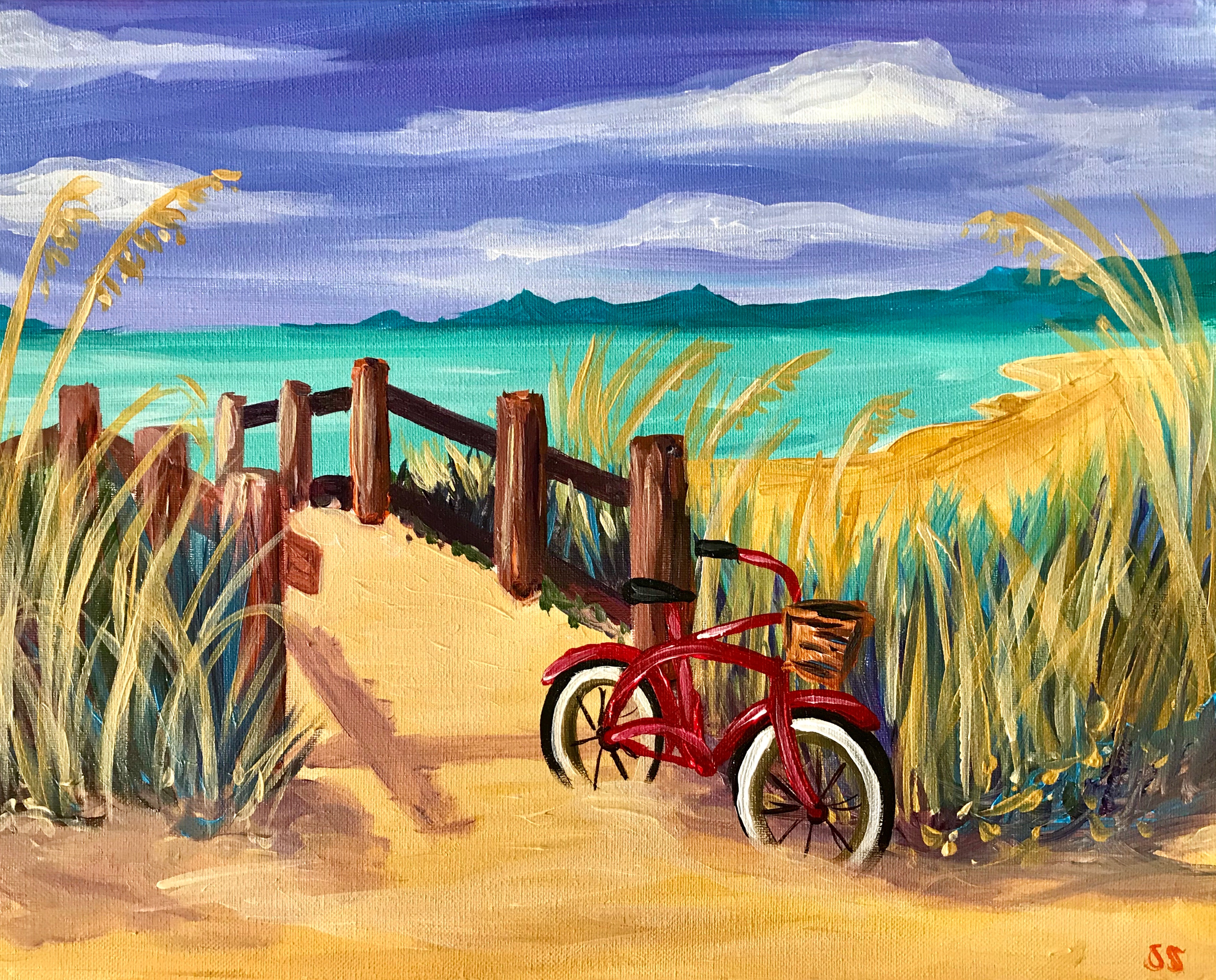Wine and painting phoenix mafiamedia for Painting with a twist arizona